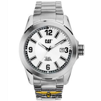 ساعت مچی کاترپیلار مدل YO-141-11-221