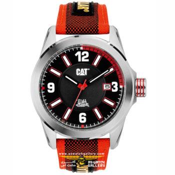 ساعت مچی کاترپیلار مدل YO-141-68-128