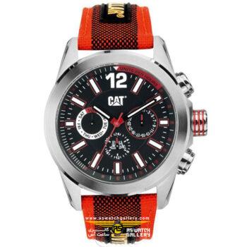 ساعت مچی کاترپیلار مدل YO-149-68-128