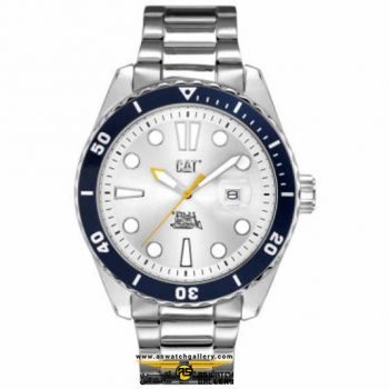 ساعت مچی کاترپیلار مدل YR-141-11-226