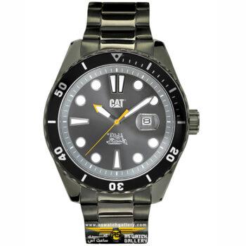 ساعت مچی کاترپیلار مدل YR-151-15-525