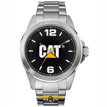 ساعت مچی کاترپیلار مدل YS-140-11-131