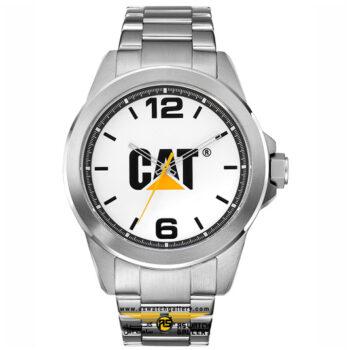 ساعت مچی کاترپیلار مدل YS-140-11-232