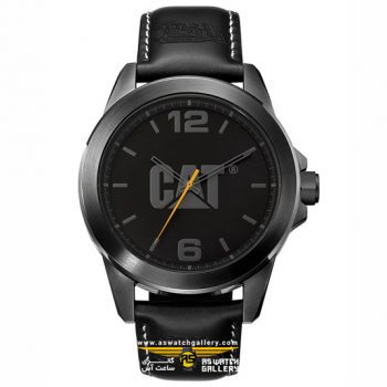 ساعت مچی کاترپیلار مدل YS-150-34-135