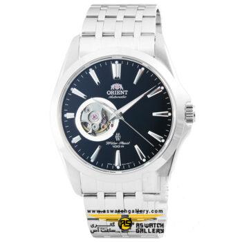 ساعت اورینت مدل SDB09002B0