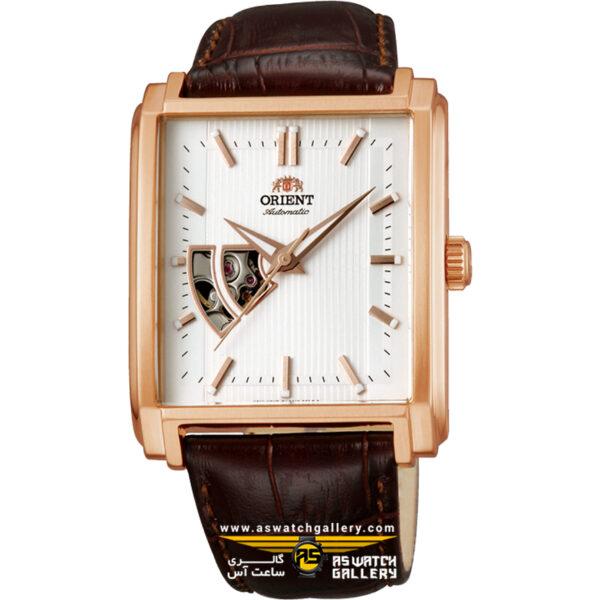 ساعت مچی اورینت مدل SDBAD002W0