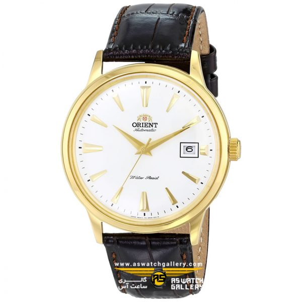 ساعت موچی اورینت مدل SER24003W0