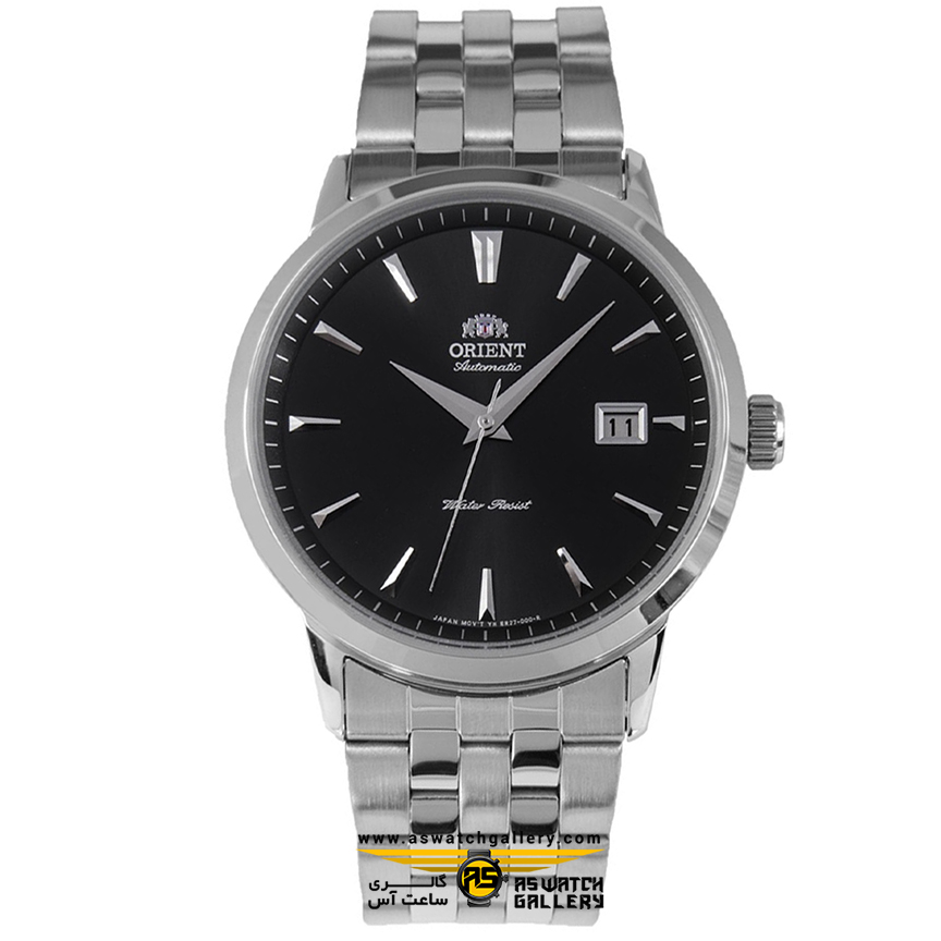 ساعت مچی اورینت مدل SER27009B0