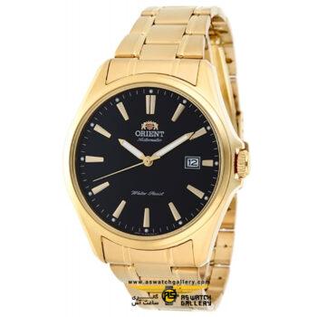 ساعت مچی اورینت مدل SER2D002B0