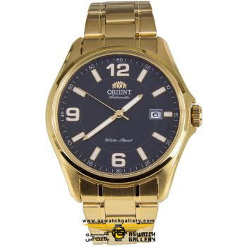 ساعت مچی اورینت مدل SER2D00BB0