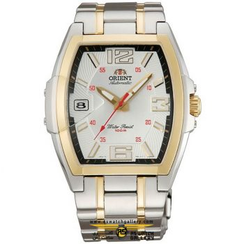 ساعت مچی اورینت مدل CERAL003W0