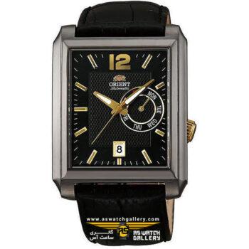ساعت مچی اورینت مدل CESAE005B0