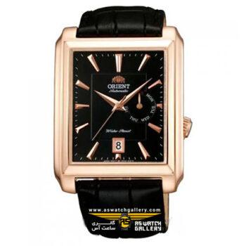 ساعت مچی اورینت مدل SESAE006B0