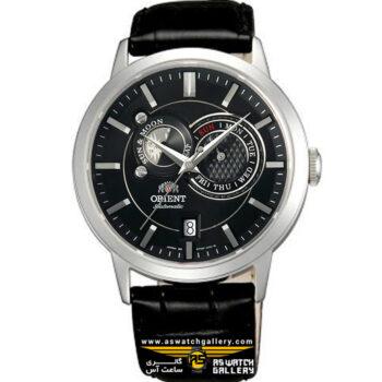 ساعت مچی اورینت مدل SET0P003B0
