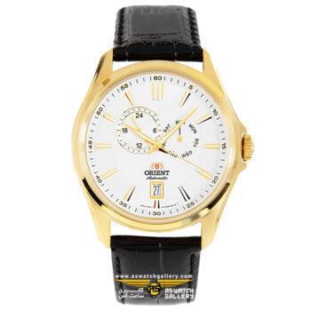 ساعت مچی اورینت مدل SET0R004W0