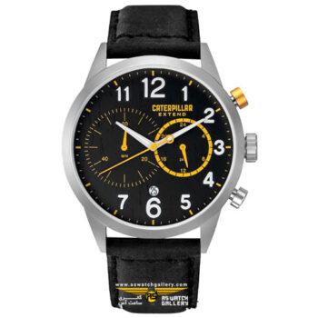 ساعت مچی caterpillar مدل EX-143-34-117