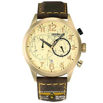 ساعت کاترپیلار مدل EX-193-35-919