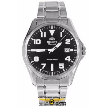 ساعت مچی اورینت مدل SER2D006B0