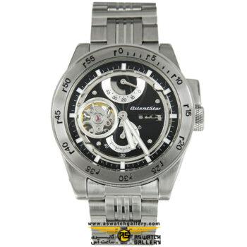 ساعت اورینت مدل SFH02001B0