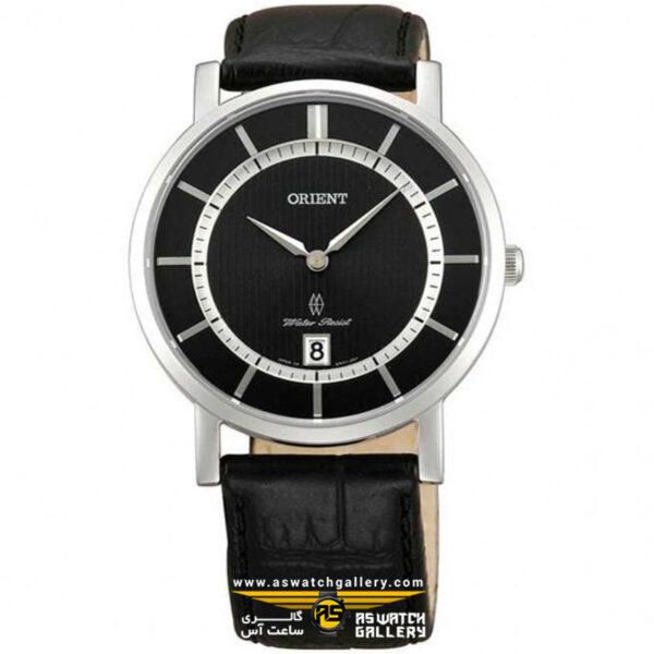 ساعت مچی اورینت مدل SGW01004A0