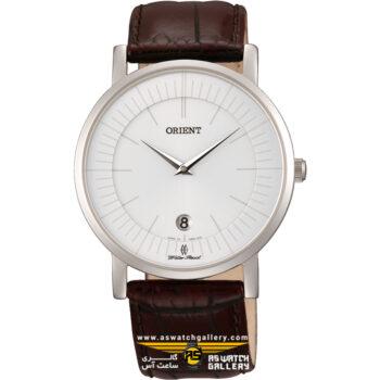 ساعت مچی اورینت مدل SGW0100AW0