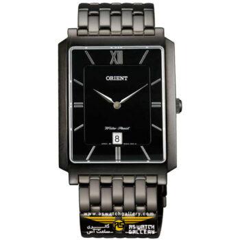 ساعت مچی اورینت مدل SGWAA001B0
