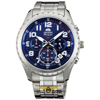 ساعت مچی اورینت مدل SKV01002D0