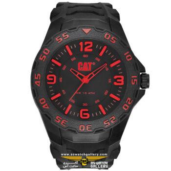 ساعت مچی caterpillar مدل LB-111-21-138