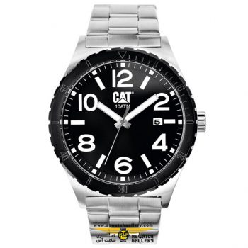 ساعت مچی کاترپیلار مدل NI-241-11-131