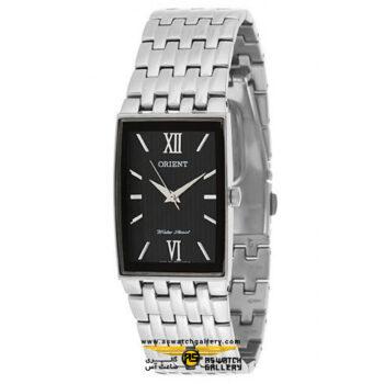 ساعت مچی اورینت مدل SQBER004B0