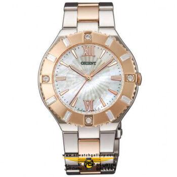 ساعت اورینت مدل SQC0D002W0