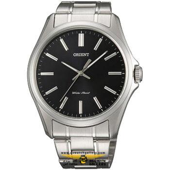 ساعت مچی اورینت مدل SQC0S004B0