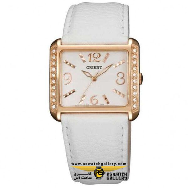 ساعت اورینت مدل SQCBD001W0