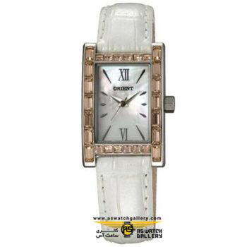 ساعت اورینت مدل SQCBF005W0