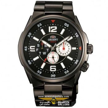 ساعت اورینت مدل SRL02001B0