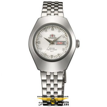 ساعت اورینت مدل SNQ22002W8
