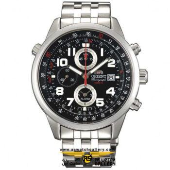 ساعت اورینت مدل STD09006B0
