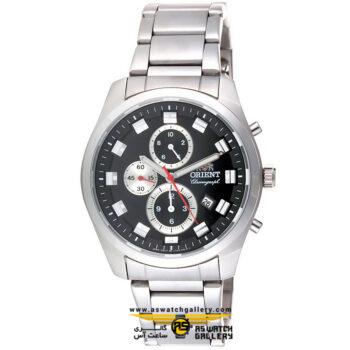 ساعت مچی اورینت مدل STT0U002B0