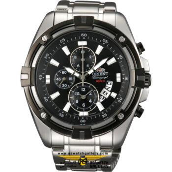 ساعت مچی اورینت مدل STT0Y002B0