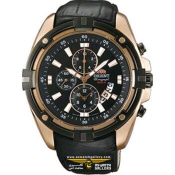 ساعت اورینت مدل STT0Y004B0