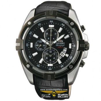 ساعت اورینت مدل STT0Y006B0