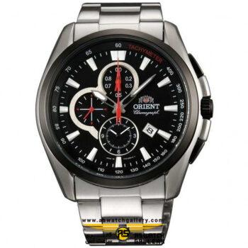 ساعت اورینت مدل STT13001B0