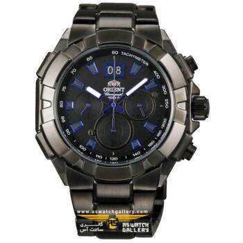 ساعت مچی اورینت مدل STV00001B0