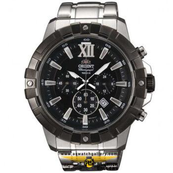 ساعت اورینت مدل STW03001B0
