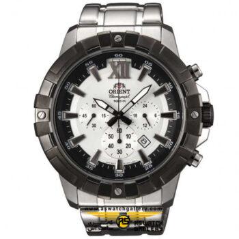 ساعت اورینت مدل STW03002W0