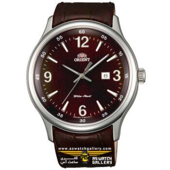 ساعت اورینت مدل SUNC7009T0