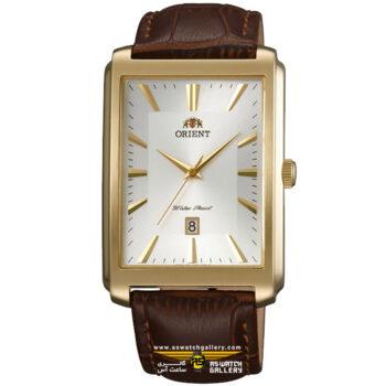 ساعت مچی اورینت مدل SUNEJ002W0