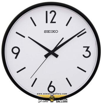 ساعت دیواری سیکو مدل QXA677K