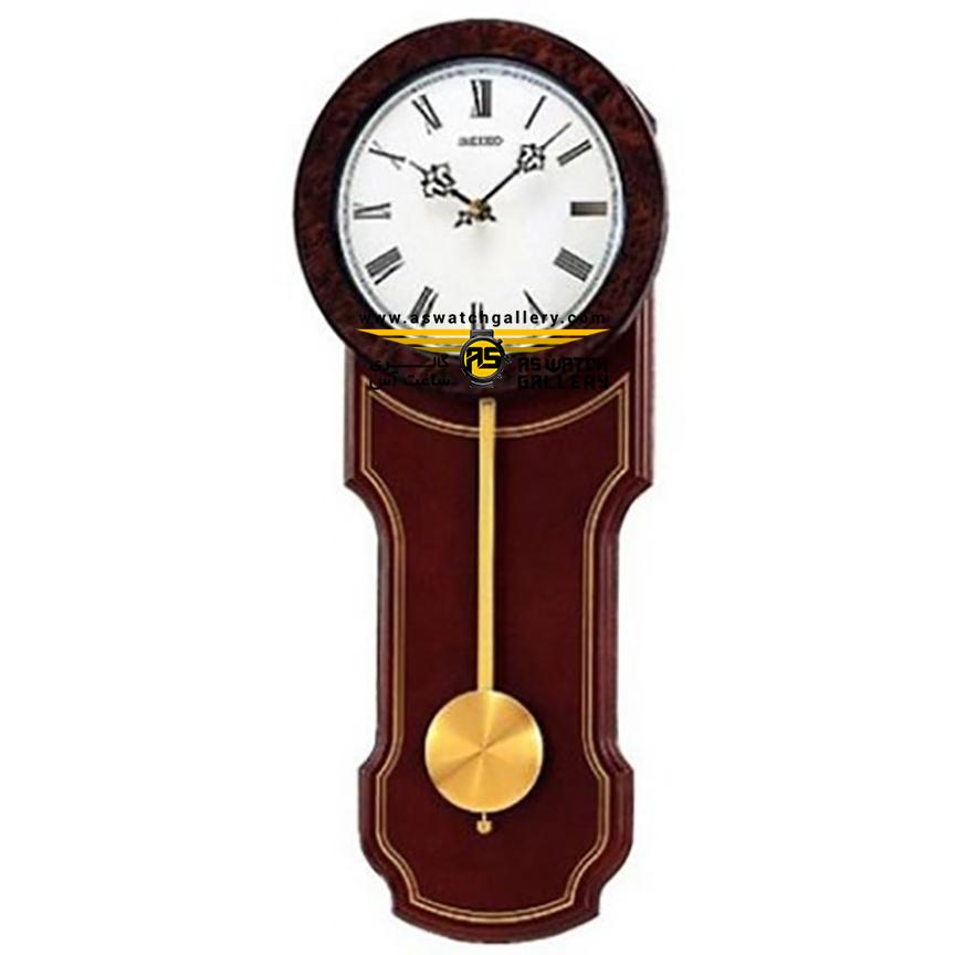 ساعت دیواری seiko مدل QXC113B