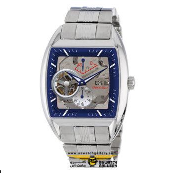ساعت اورینت مدل SFHAB001D0